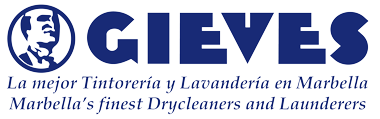 Gieves - Drycleaners Marbella